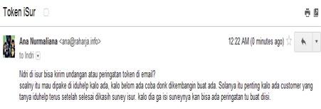 Token email.jpg