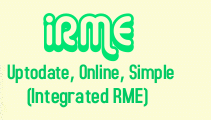 Irme.png