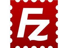 Logo-Filezilla.jpg