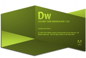 Adobe-cs5-dreamweaver.jpg