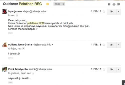 Pelatihan REC.png